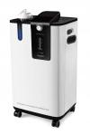 Кислородный концентратор ОZ-3-1 TW0 Рестор™
